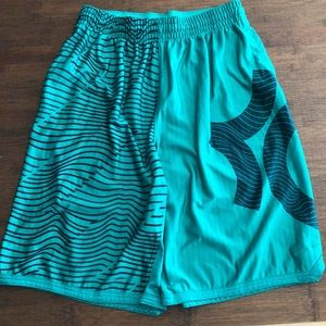 Nike KD Shorts